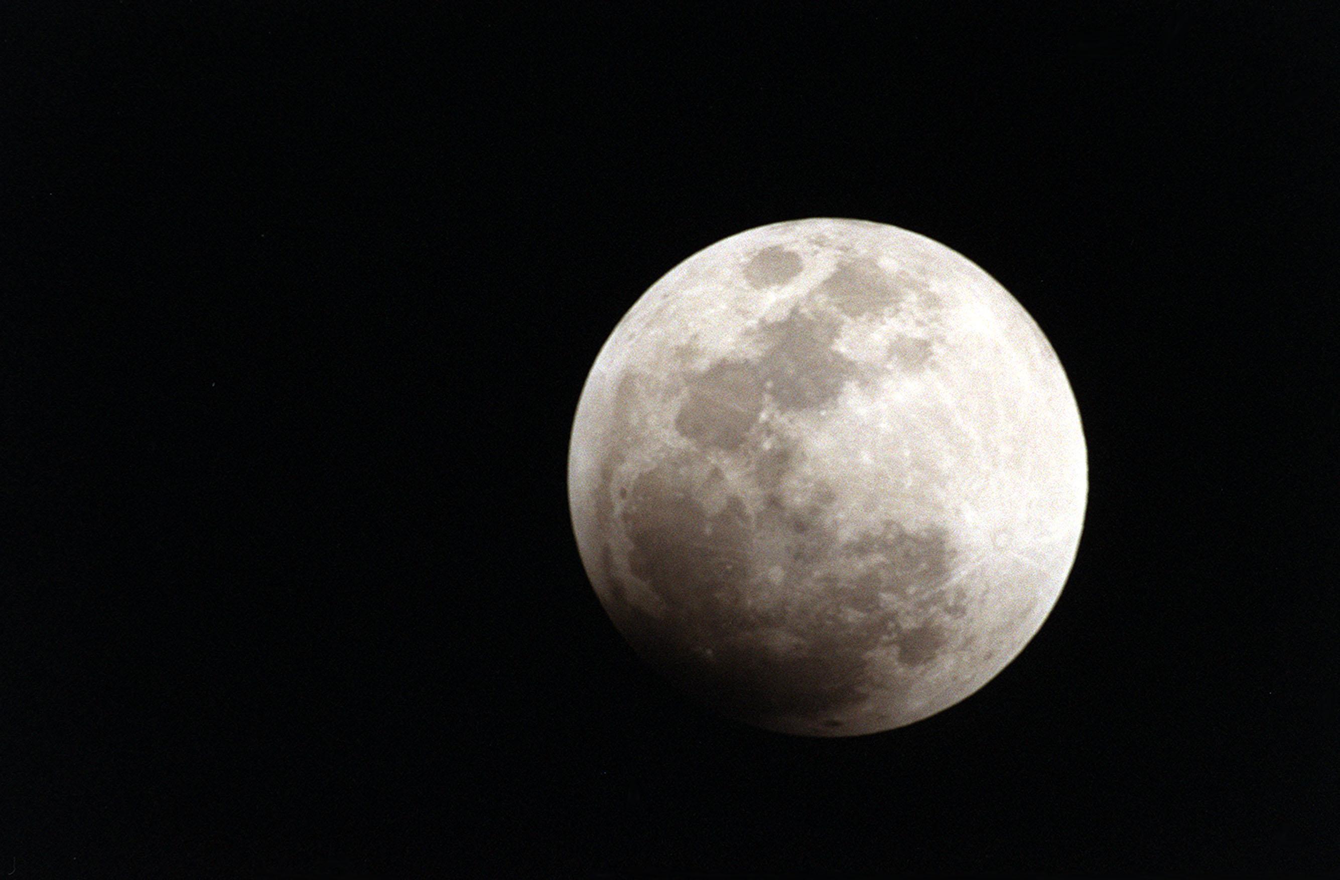 new-moon.jpg